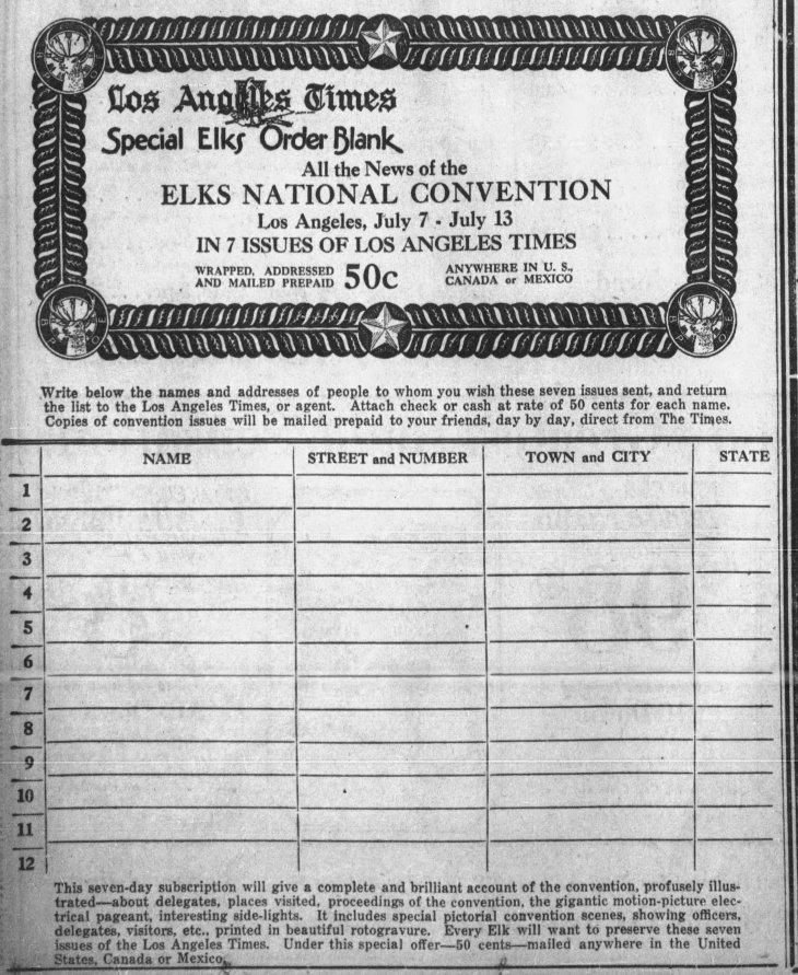 The_Los_Angeles_Times_Sun__Jul_7__1929_