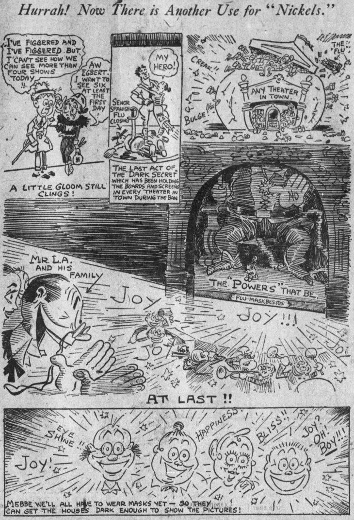 The_Los_Angeles_Times_Mon__Dec_2__1918_ (1)