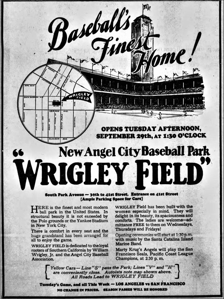 The_Los_Angeles_Times_Sun__Sep_27__1925_ (2).jpg