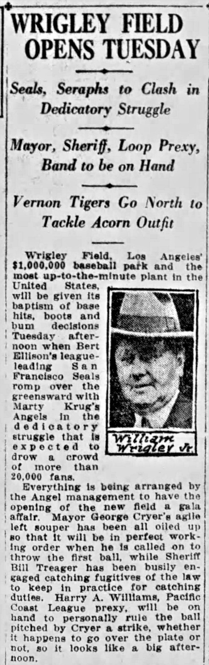 The_Los_Angeles_Times_Sun__Sep_27__1925_