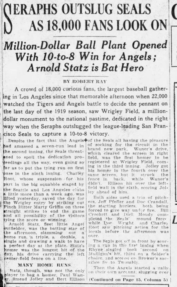 The_Los_Angeles_Times_Wed__Sep_30__1925_ (2).jpg