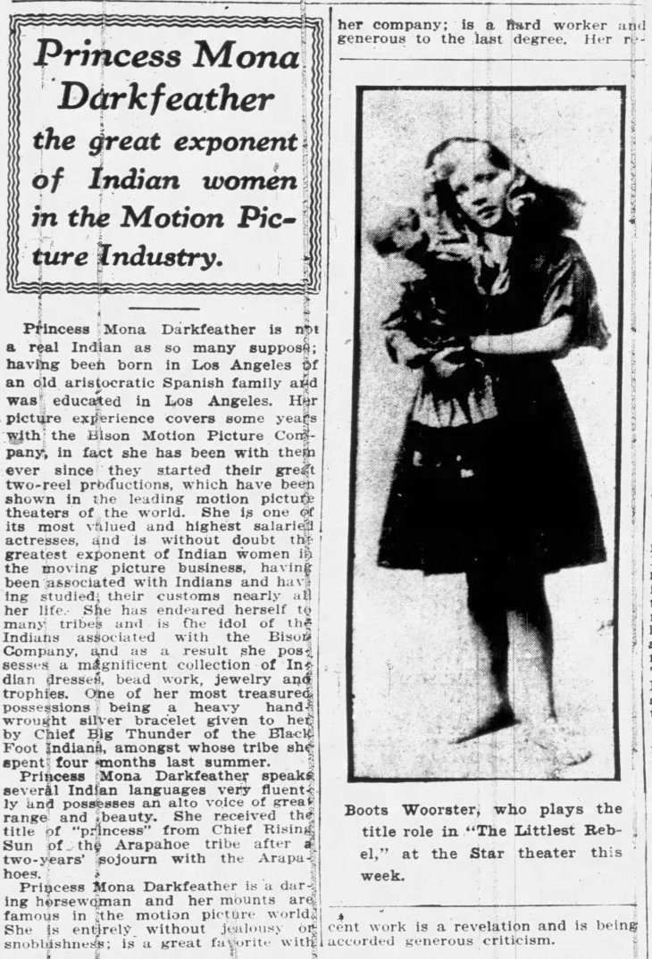 PMD article Buffalo_Courier_Oct_27__1912.jpg