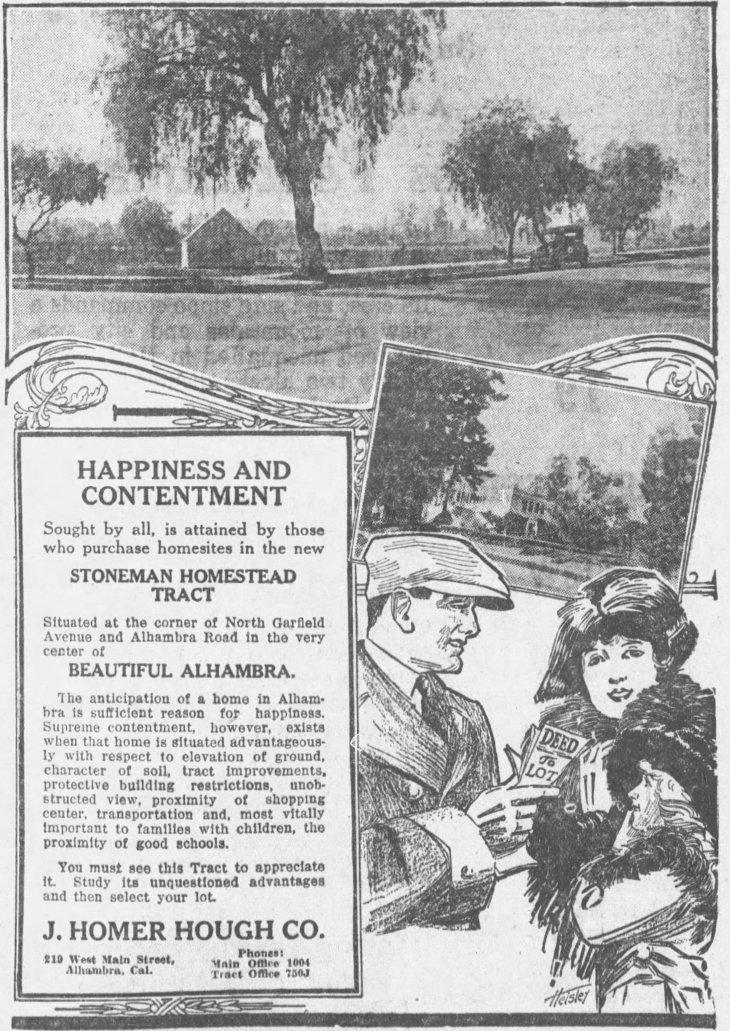 The_Los_Angeles_Times_Sun__Jan_15__1922_