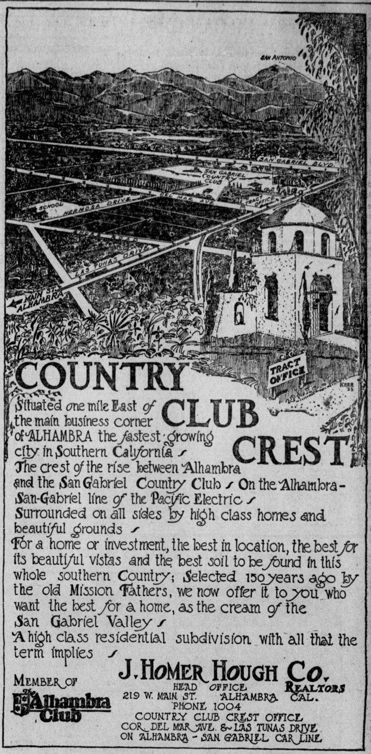 The_Los_Angeles_Times_Sun__Sep_23__1923_