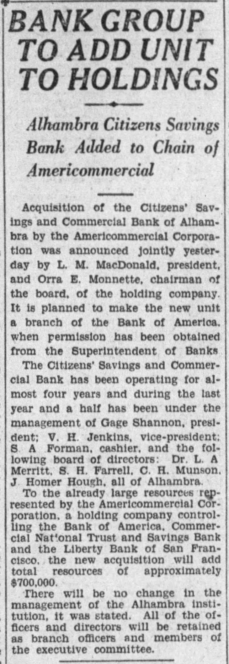 The_Los_Angeles_Times_Wed__Nov_10__1926_