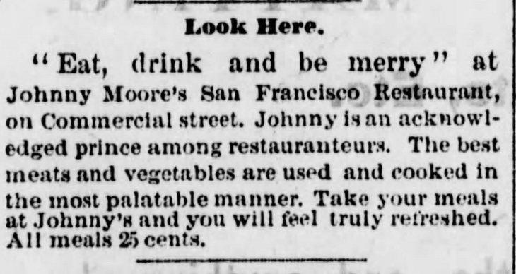 Los_Angeles_Herald_Wed__Nov_26__1873_