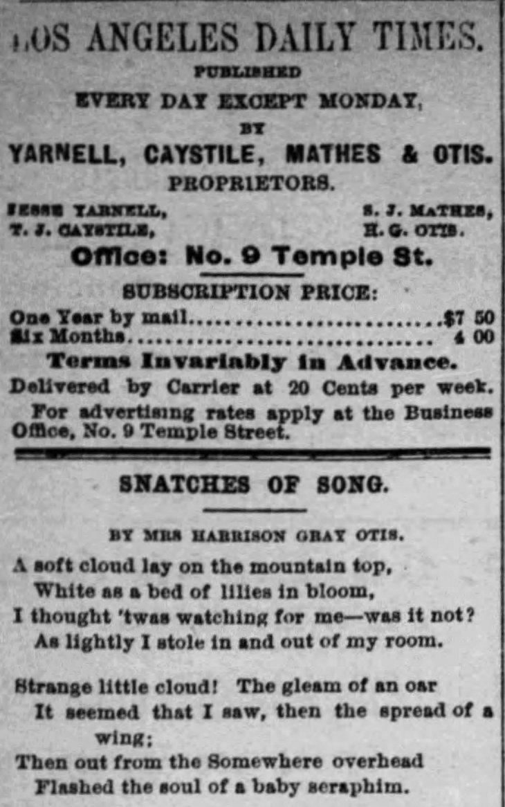 Otis partner Times_Aug_1__1882_