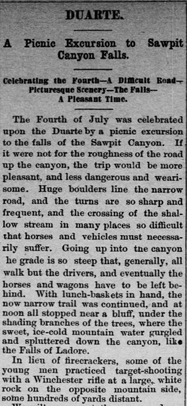 The_Los_Angeles_Times_Sat__Jul_8__1882_