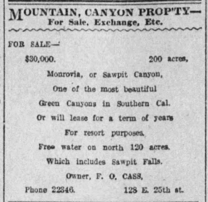 The_Los_Angeles_Times_Sun__Jun_1__1919_