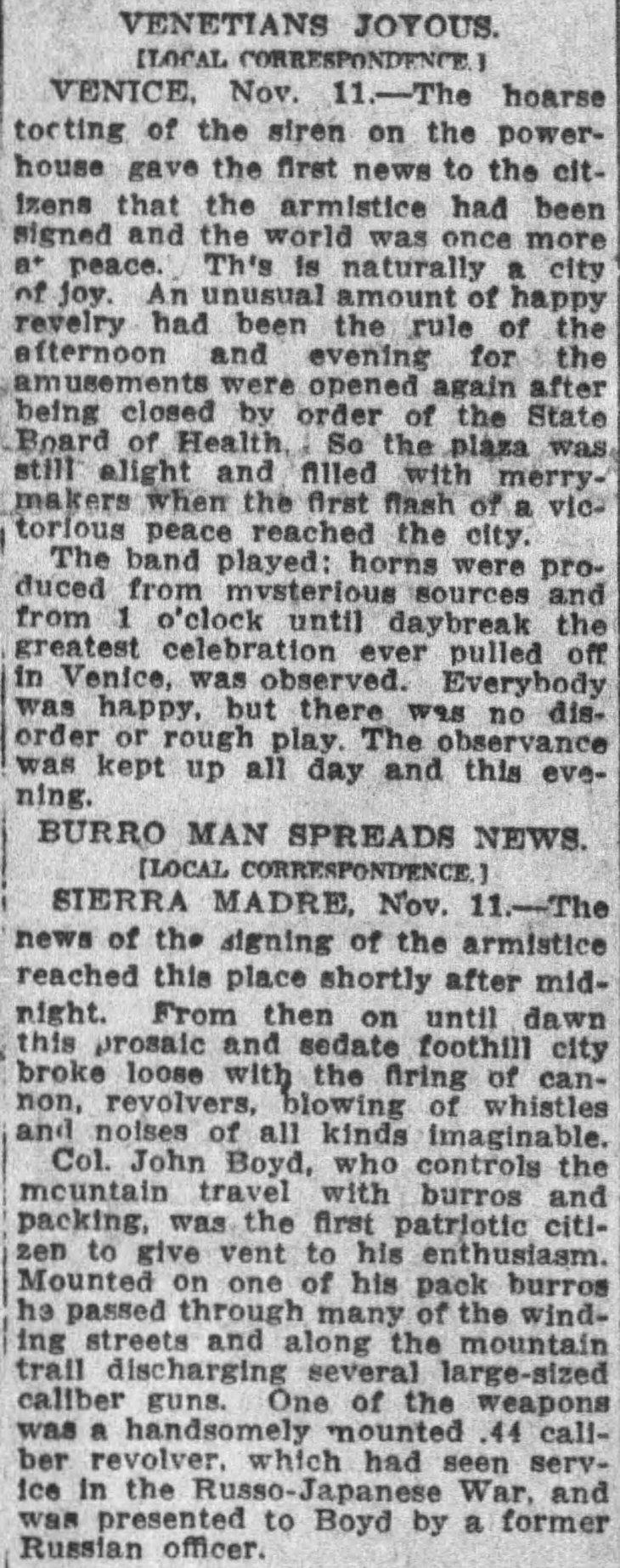 The_Los_Angeles_Times_Tue__Nov_12__1918_ (6).jpg