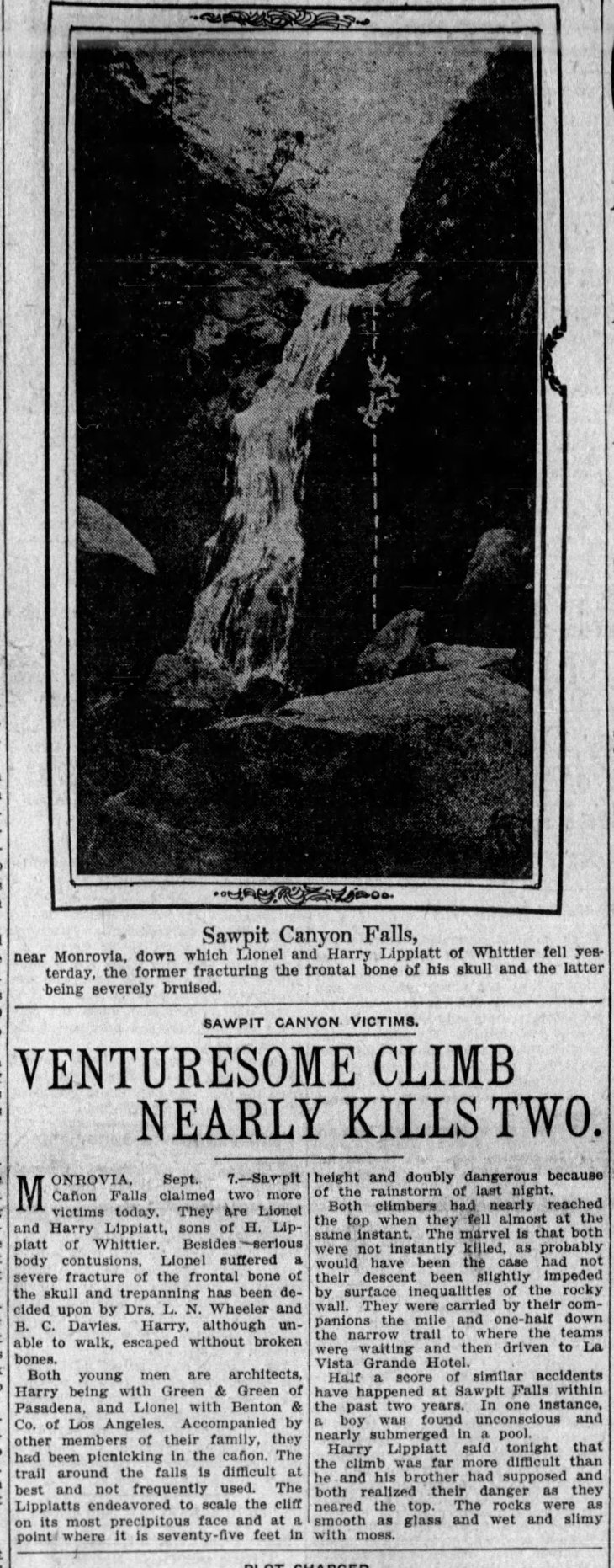 The_Los_Angeles_Times_Tue__Sep_8__1908_