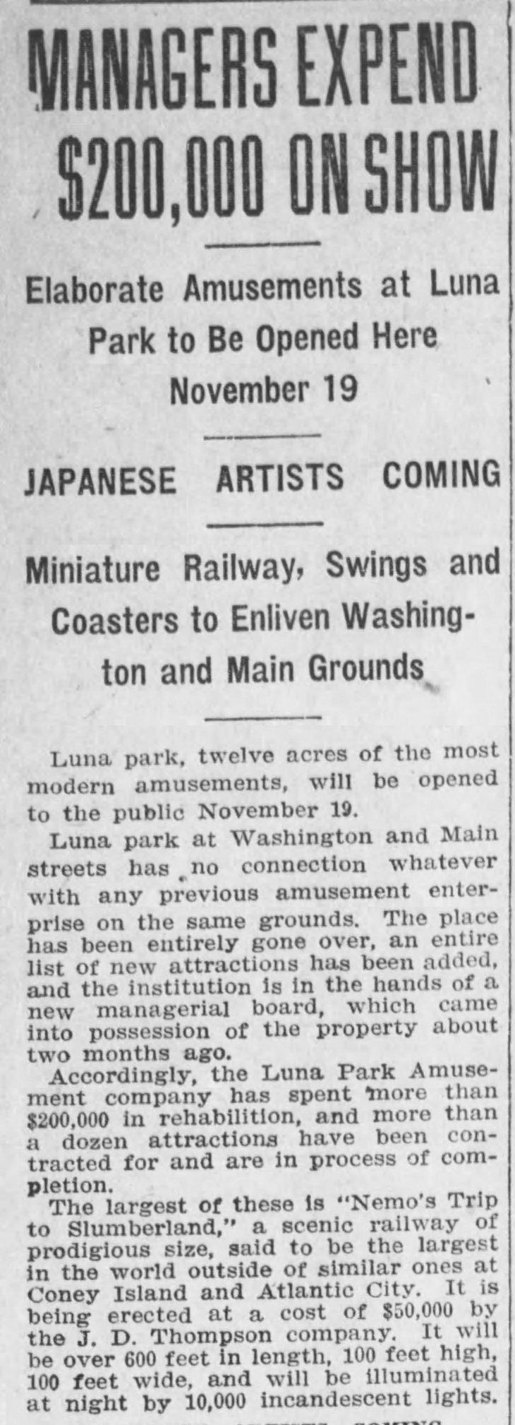Los_Angeles_Herald_Sat__Nov_5__1910_