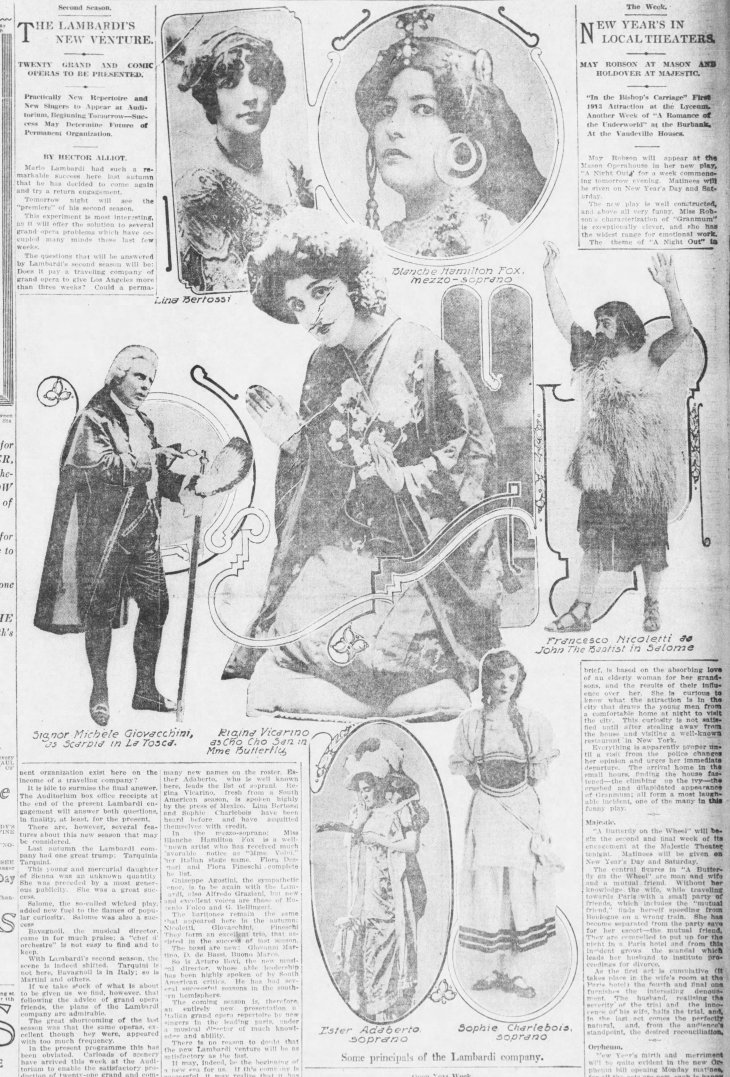 The_Los_Angeles_Times_Sun__Dec_29__1912_