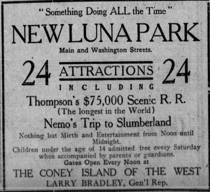 The_Los_Angeles_Times_Sun__Jun_18__1911_