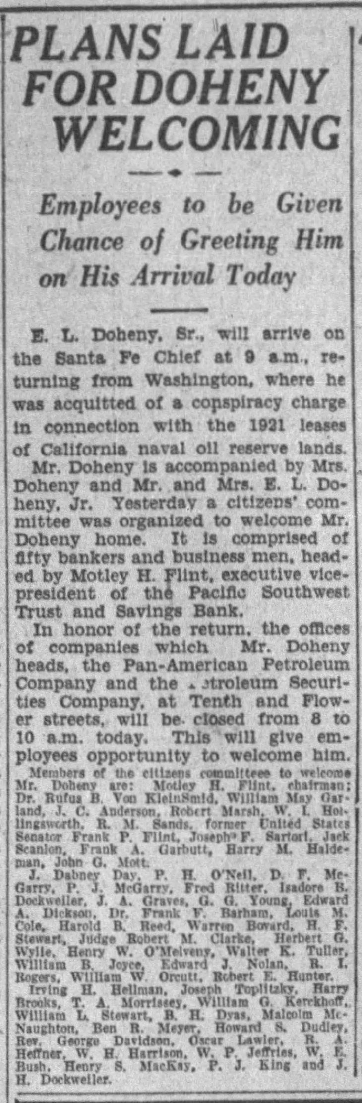 The_Los_Angeles_Times_Tue__Dec_21__1926_