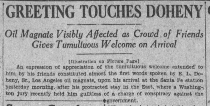 The_Los_Angeles_Times_Wed__Dec_22__1926_ (1)