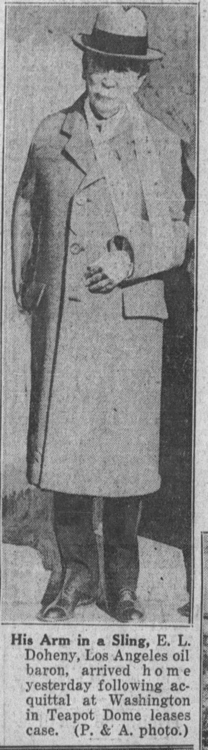 The_Los_Angeles_Times_Wed__Dec_22__1926_