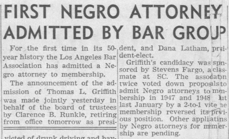 The_Los_Angeles_Times_Wed__Feb_22__1950_