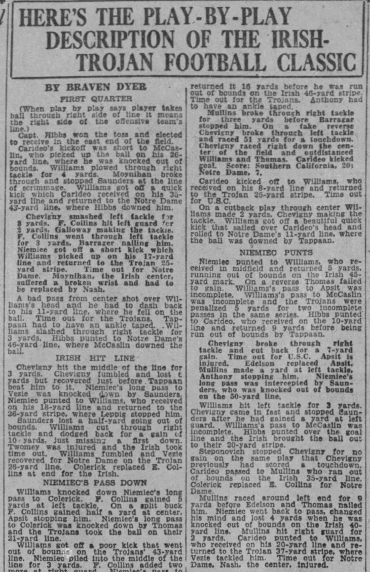 The_Los_Angeles_Times_Sun__Dec_2__1928_ (2)
