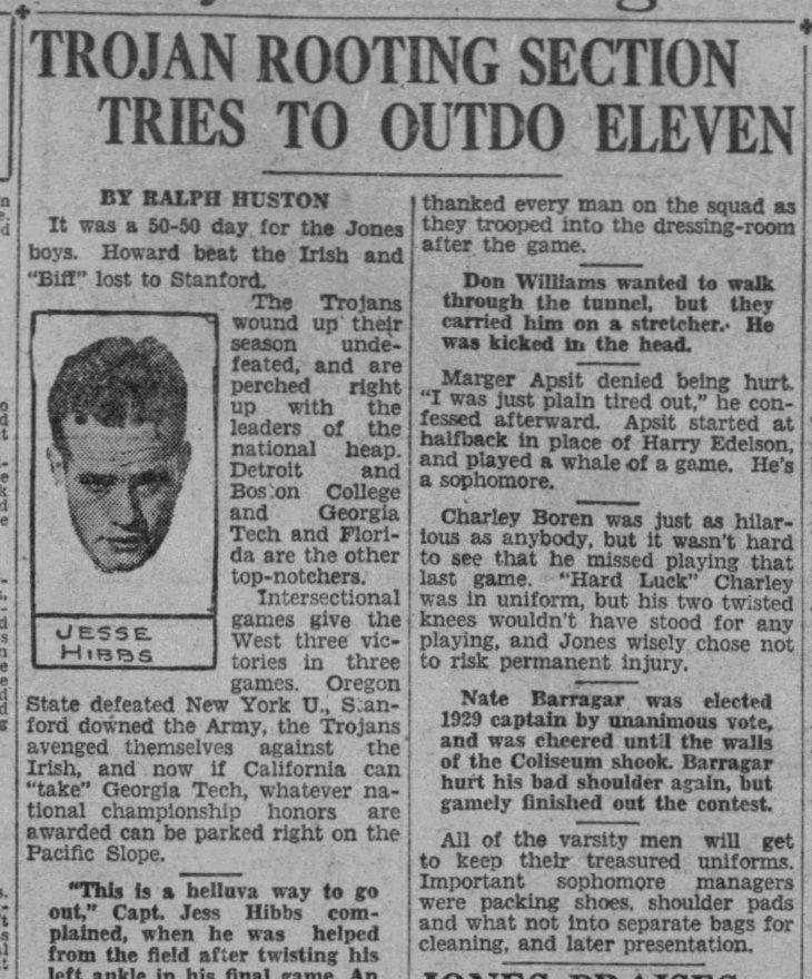 The_Los_Angeles_Times_Sun__Dec_2__1928_ (5)