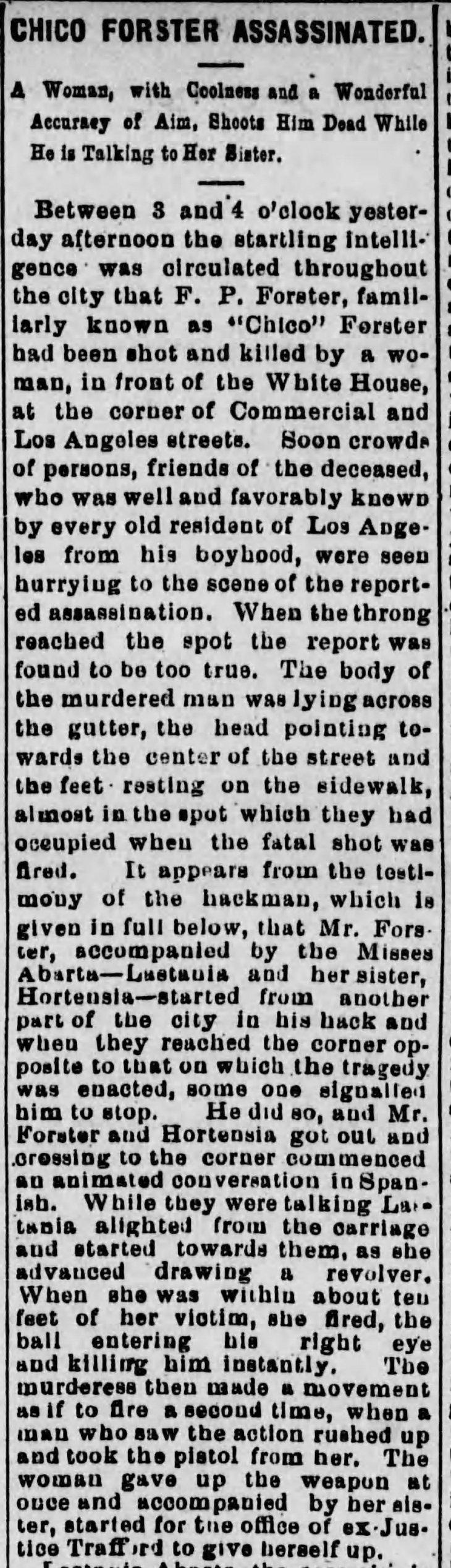 abarta kills forster herald_mar_16__1881_