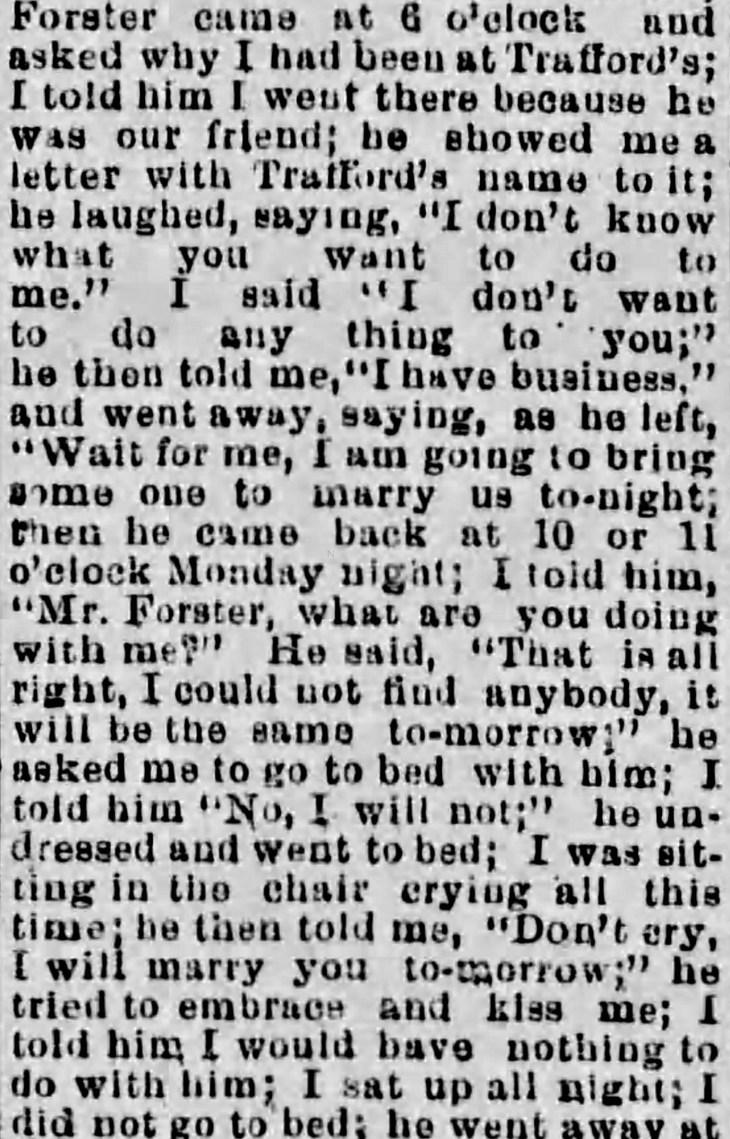 abarta trial her testimony 7a herald_apr_29__1881_