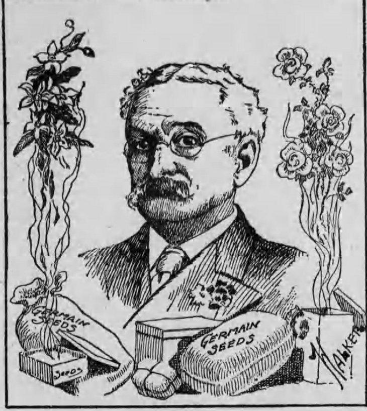 representative men cartoon herald_may_18__1908_
