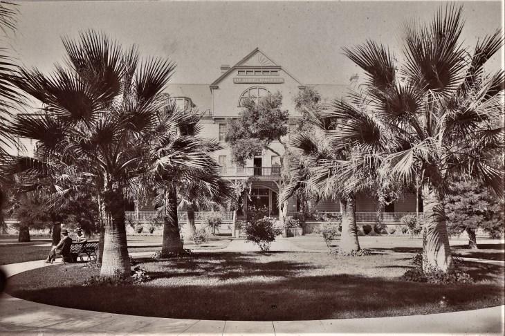 san gabriel sanatorium main building_20190103_0001