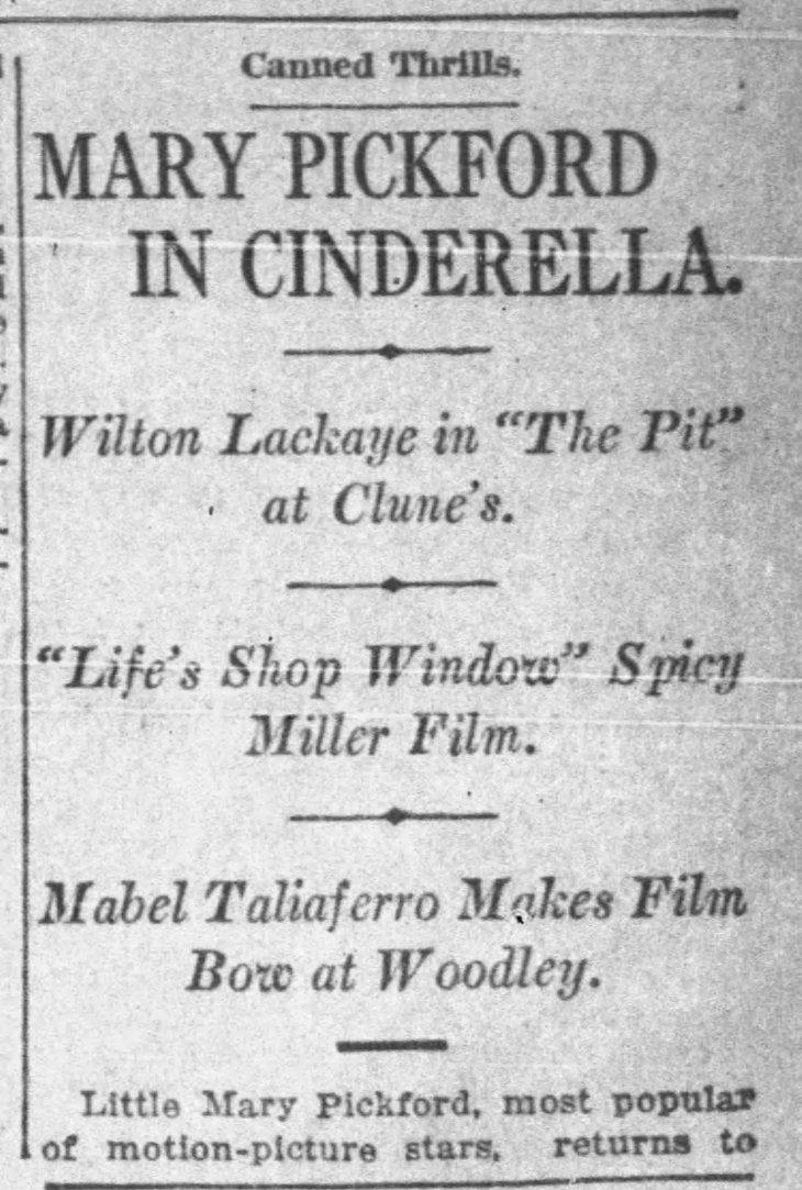 the_los_angeles_times_sun__jan_3__1915_