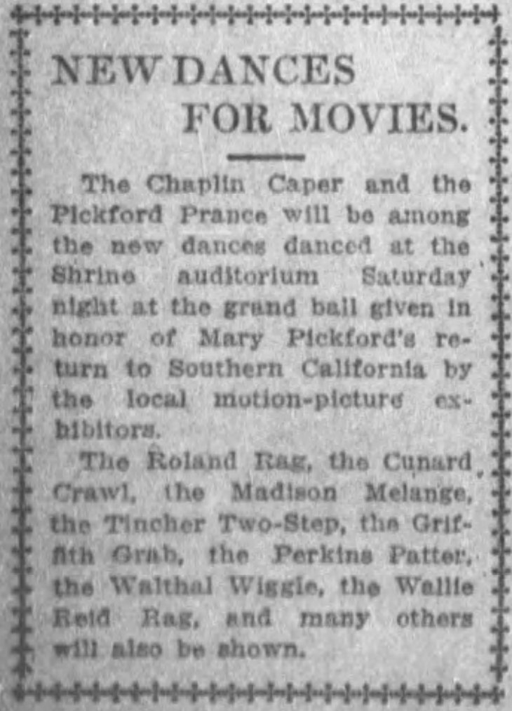 the_los_angeles_times_tue__jan_12__1915_