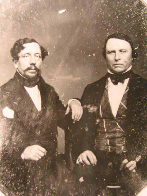 Copy of Workman & Alexander