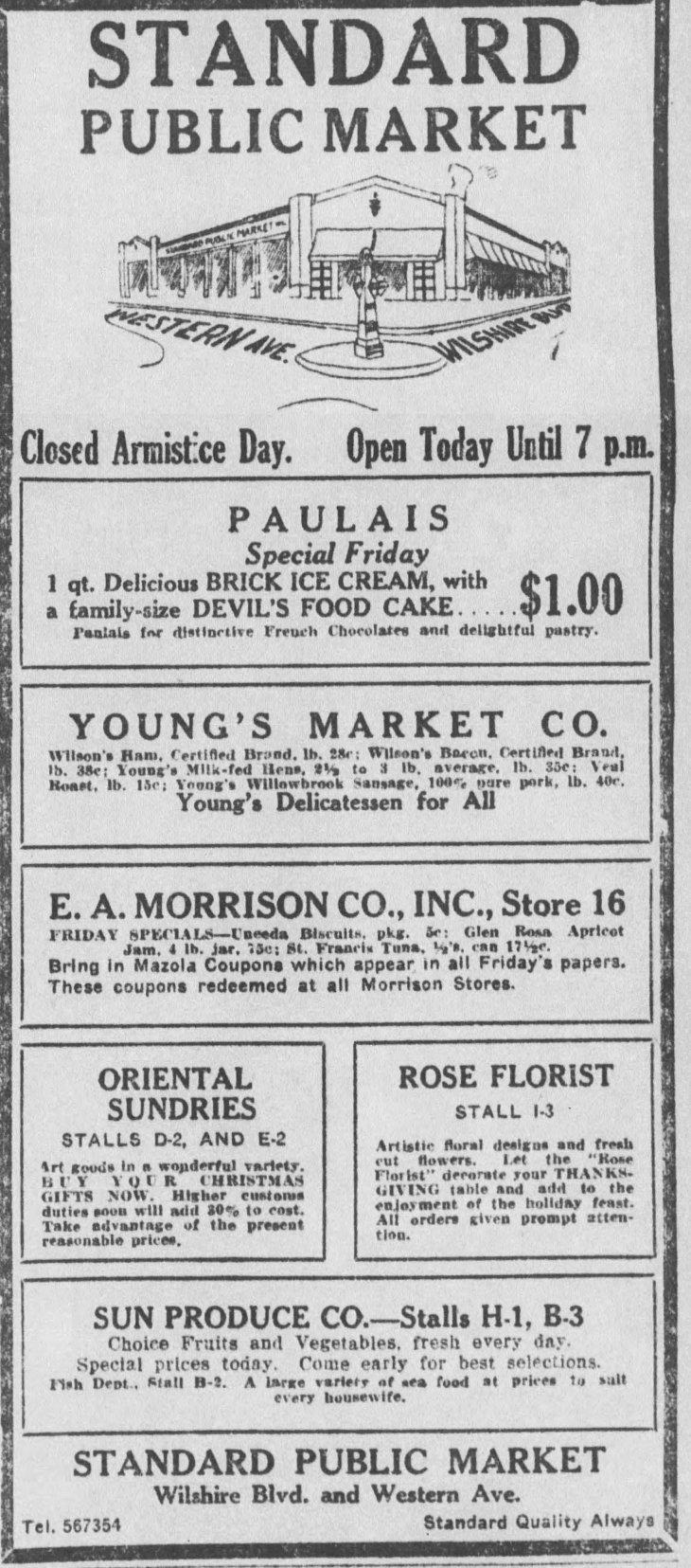 The_Los_Angeles_Times_Fri__Nov_10__1922_