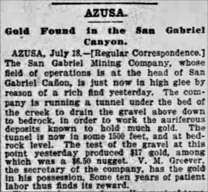 The_Los_Angeles_Times_Tue__Jul_19__1898_