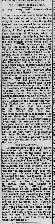 Los_Angeles_Herald_Sat__Feb_16__1889_