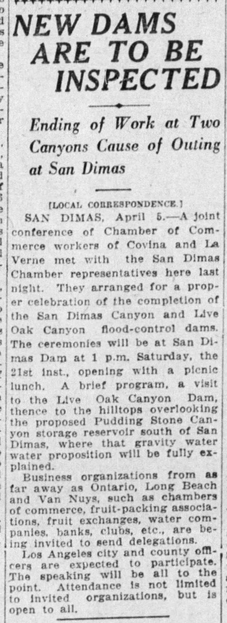 The_Los_Angeles_Times_Fri__Apr_6__1923_