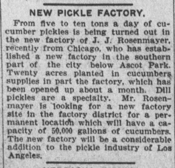 The_Los_Angeles_Times_Sun__Aug_11__1907_