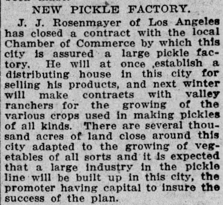 The_Los_Angeles_Times_Wed__Sep_10__1913_