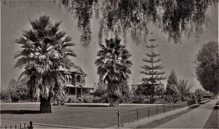 Ellis Lawns on Figueroa_20190426_0001