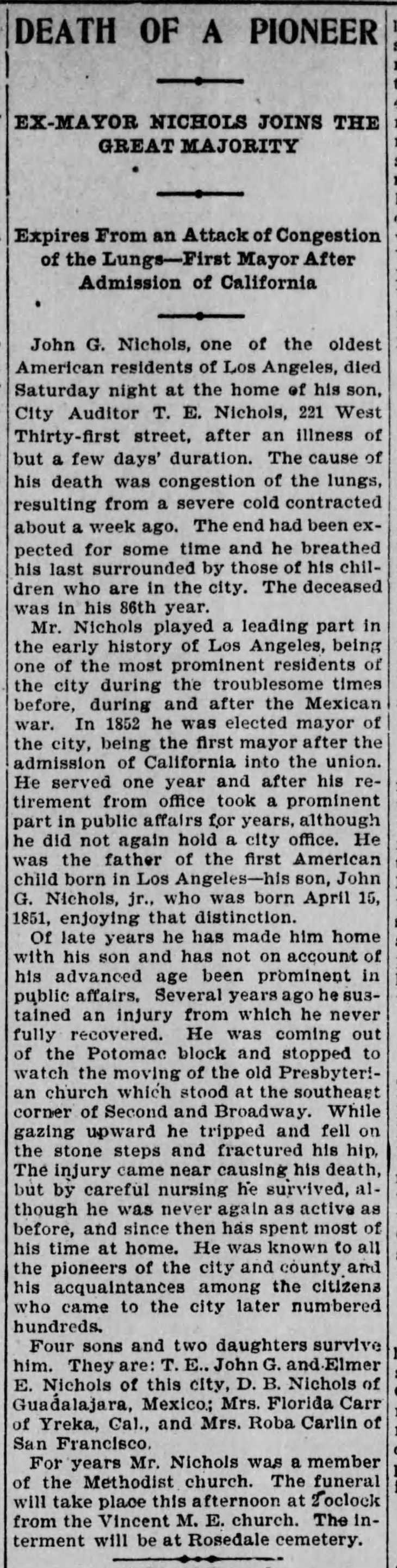 Los_Angeles_Herald_Mon__Jan_24__1898_