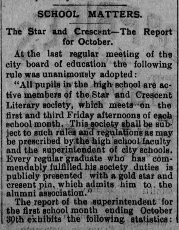 Los_Angeles_Herald_Thu__Nov_5__1891_
