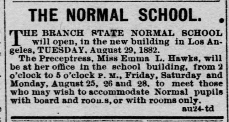 Opening ad Times_Aug_25__1882_.jpg