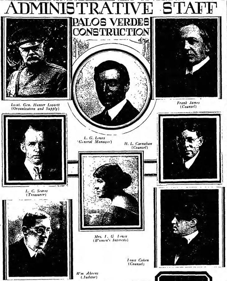 The_Los_Angeles_Times_Sun__Dec_18__1921_ (1)