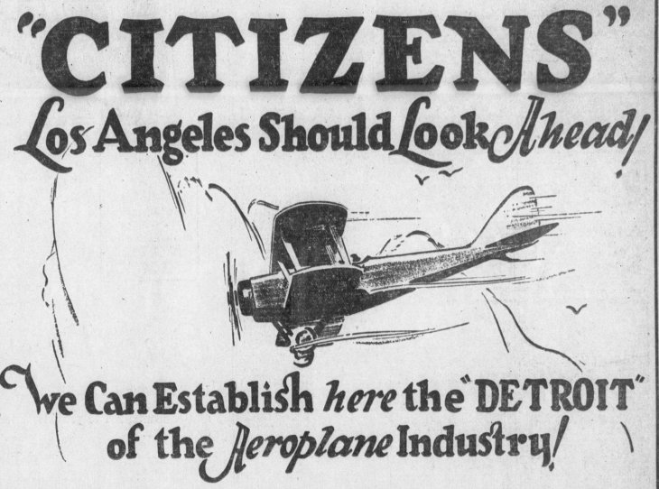 The_Los_Angeles_Times_Wed__Apr_28__1926_.jpg