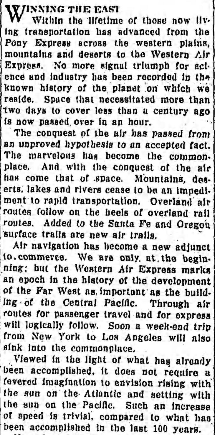 The_Los_Angeles_Times_Wed__Jul_15__1925_