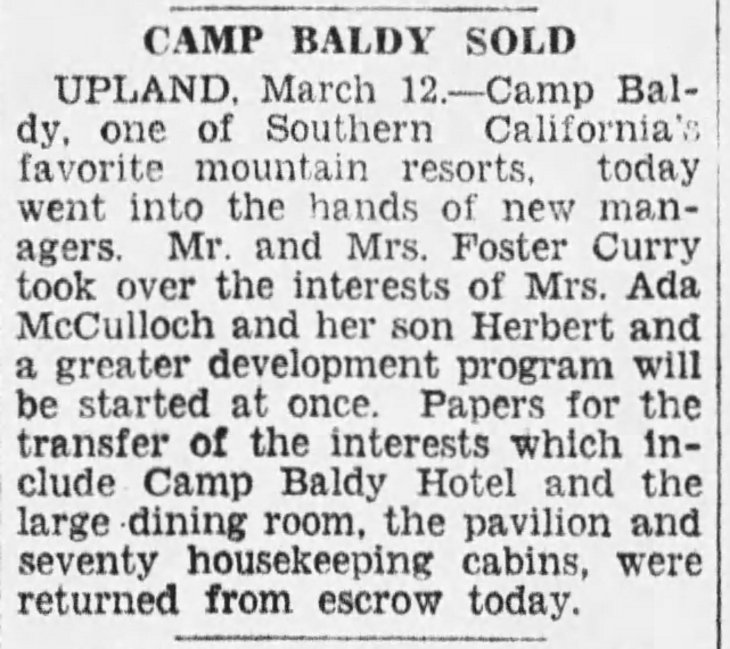 Currys buy hotel The_Los_Angeles_Times_Tue__Mar_13__1928_
