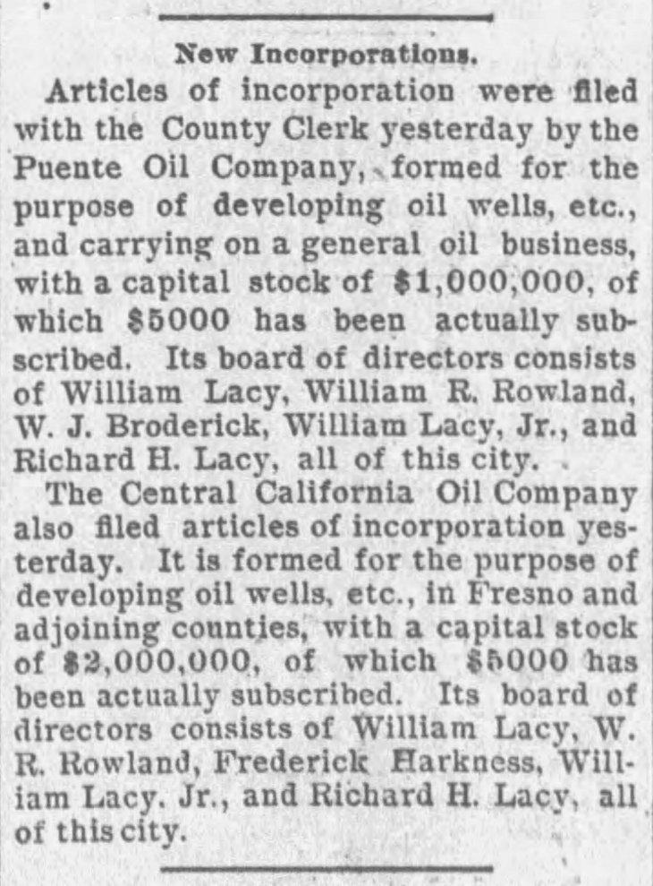 Puente Oil Central California Oil Times_Jan_21__1892_.jpg