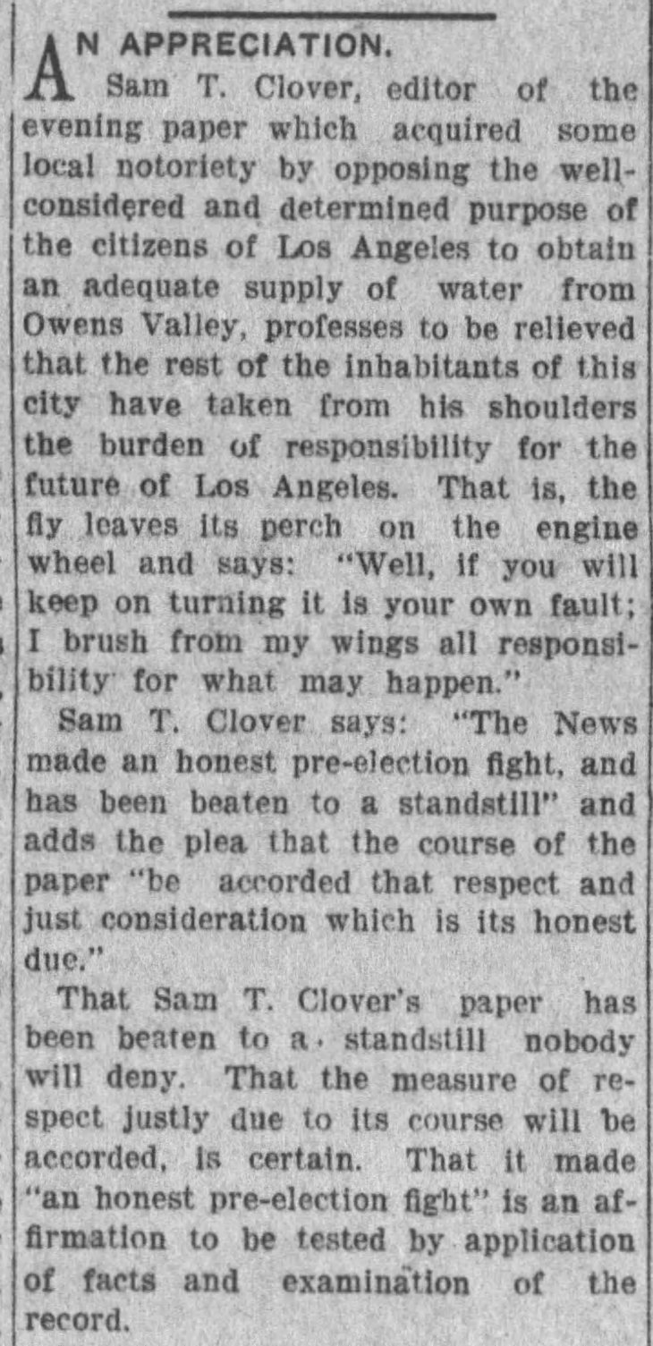 The_Los_Angeles_Times_Fri__Jun_14__1907_
