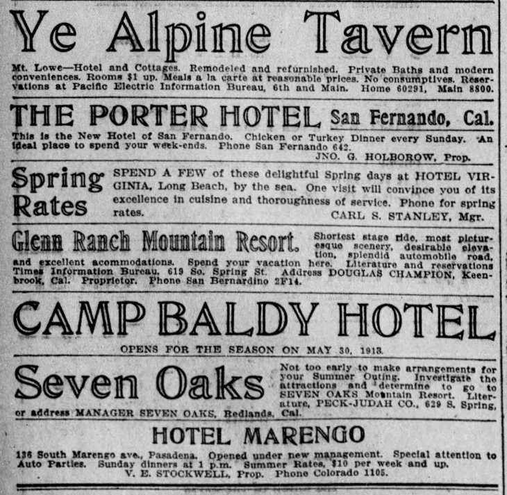 The_Los_Angeles_Times_Fri__May_16__1913_.jpg