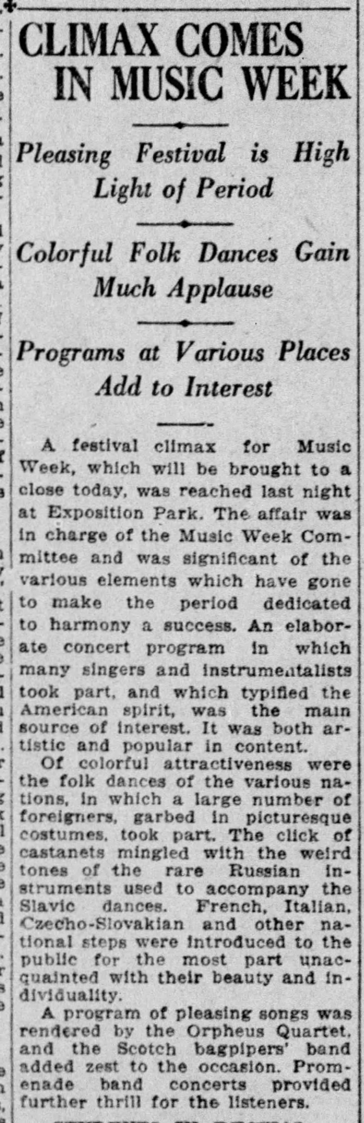 The_Los_Angeles_Times_Sun__May_27__1923_