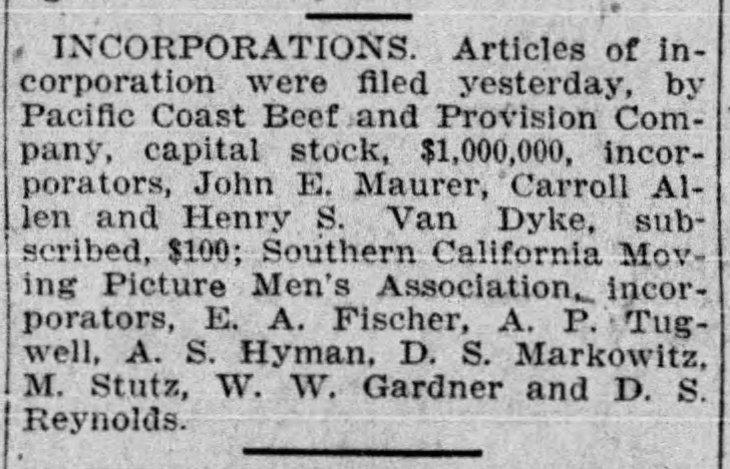 The_Los_Angeles_Times_Thu__Mar_23__1911_